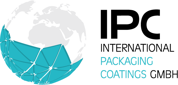 International Packaging Coatings GmbH
